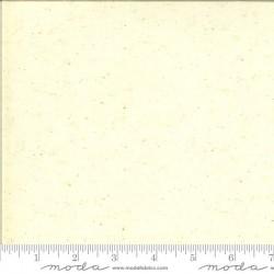 Rice Paper - LINEN