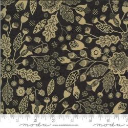 Baltimore Floral - NIGHTFALL