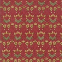 Tulip - CRIMSON