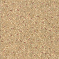 Room Decoration - CREAM