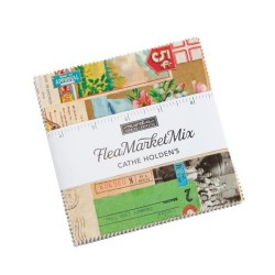 Flea Market Mix Digital PP