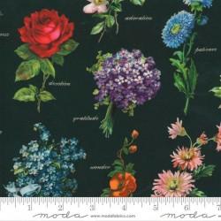 Botanicals - HUNTER