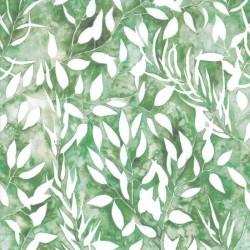 Botanical Digital - LEAF