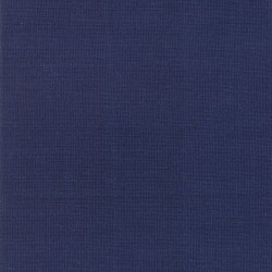 Prairie Cloth - INDIGO