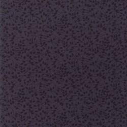 LEAVES - BLACK