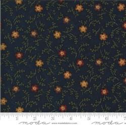 Cornflowers - CORNFLOWER