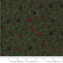 Cornflowers - LEAF