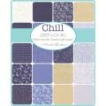 Zen Chic - CHILL