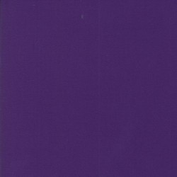 Bella Solids - PURPLE