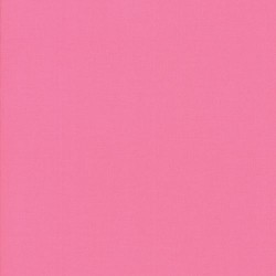 Bella Solids - 30'S PINK