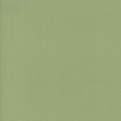 Bella Solids - SAGE