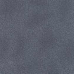 Crackle - STURBRIDGE BLUE