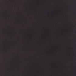 Crackle - BLACKBOARD