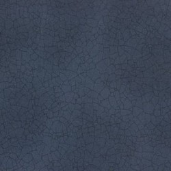 Crackle Basic - NAVY