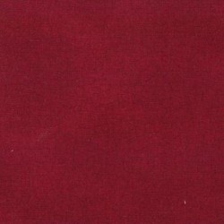 Crackle Basic - BARN RED