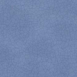 Crackle Basic - OCEAN BLUE