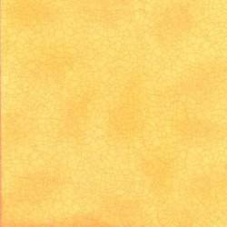 Crackle Basic - YELLOW