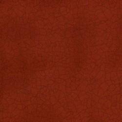 Crackle Basic - RED