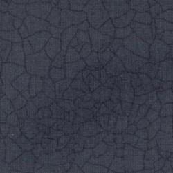 Crackle - COLONIAL BLUE