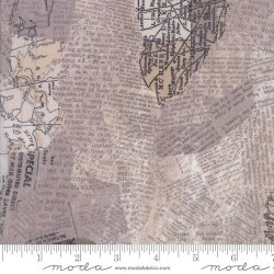 Compositions Basics - MAPS TAUPE