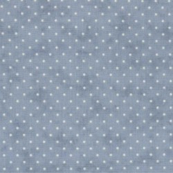 Essential Dots - BLUEBELL