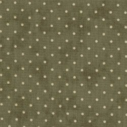 Essential Dots - OLIVE