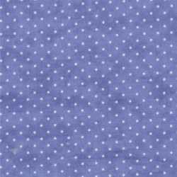 Essential Dots - BLUE