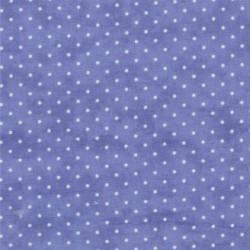 Essential Dots - BLUE