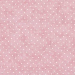 Essential Dots - PINK