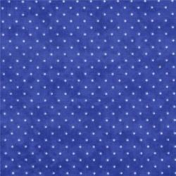 Essential Dots - ROYAL
