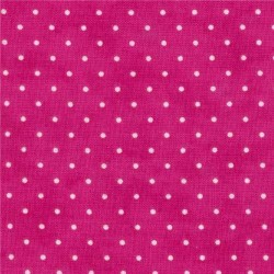 Essential Dots - HOT PINK