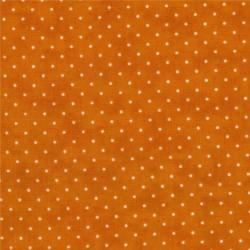 Essential Dots - ORANGE