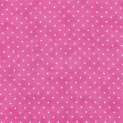 Essential Dots - BUBBLE GUM