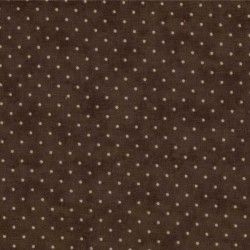 Essential Dots - CHOCOLATE