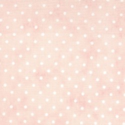 Essential Dots - BABY PINK