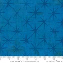 Grunge Seeing Stars - SAPPHIRE