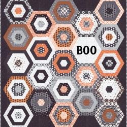 Boo Kit