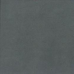 Linen Mochi Solid - DUSTY TEAL