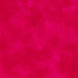 Marbles - PINK