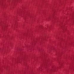 Marbles - TURKEY RED