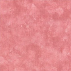 Marbles - DUSKY PINK