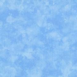 Marbles - SKY BLUE