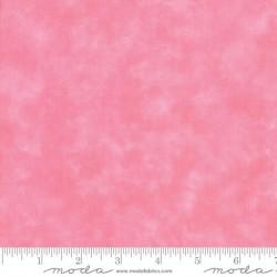 Marbles - PINK LEMONADE