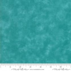 Marbles - OCEAN