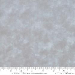 Marbles - FOG