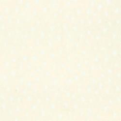 Muslin Mates Basics- STARS MUSLIN