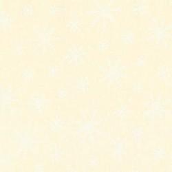 Muslin Mates Basics- SNOWFLAKES MUSLIN