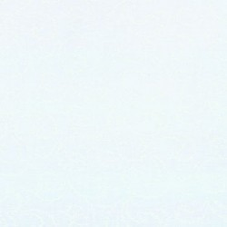 Muslin Mates Basics- SWIRL VINE-WHITE