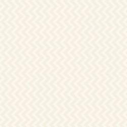 Muslin Mates Basics- CHEVRON MUSLIN