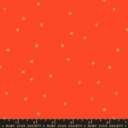 SPARK - ROADSTER RED